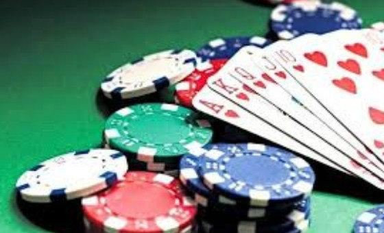 Website judi poker online sbobet terbesar di Indonesia