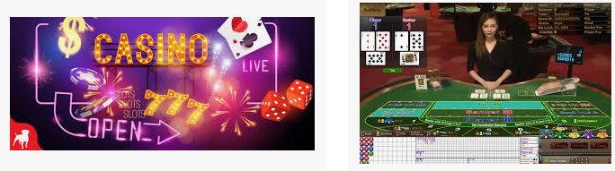 situs agen resmi judi live casino sbobet online